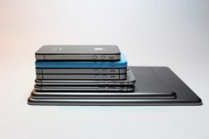 Amazon alternative: selling refurbished Apple products on Swappa