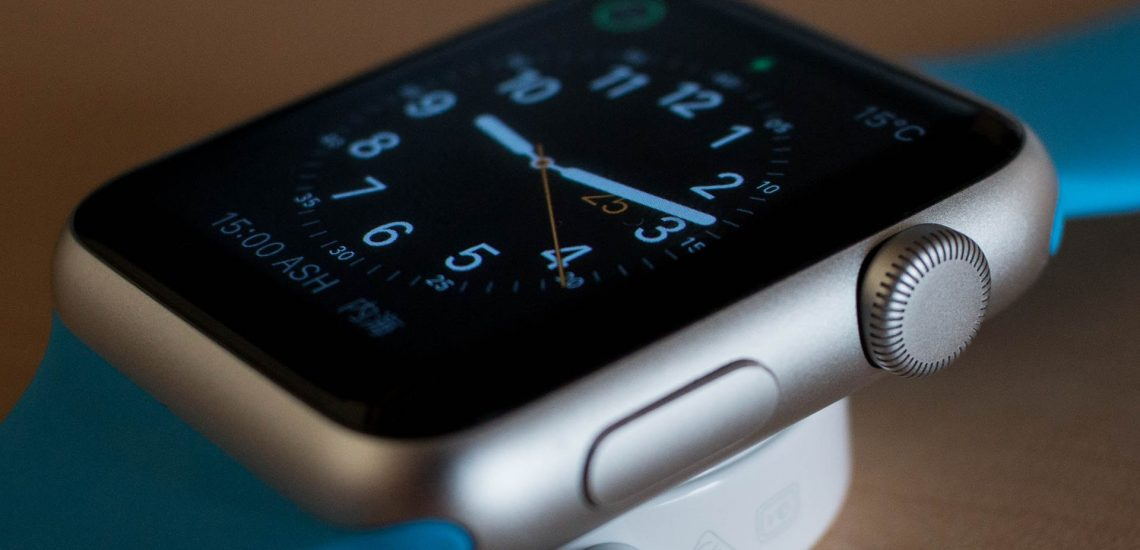 Is the first generation Apple Watch (Series 0) worth buying?