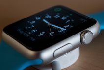 Is the first-generation Apple Watch (Series 0) worth buying in 2021?