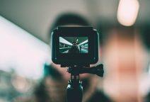 Best cameras for YouTube vlogging