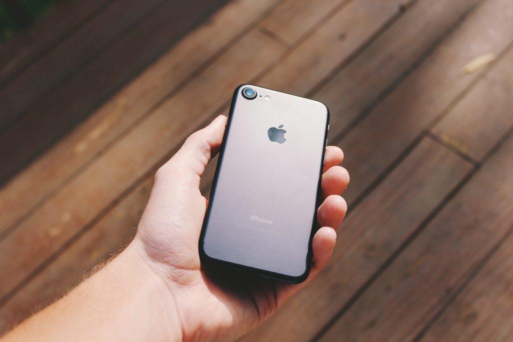 iPhone 7 Plus Cost