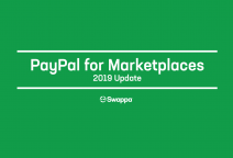 Swappa and PayPal for Marketplaces – 2019 Update