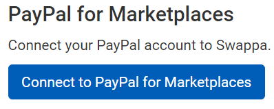 Swappa and PayPal for Marketplaces – 2019 Update - Swappa Blog