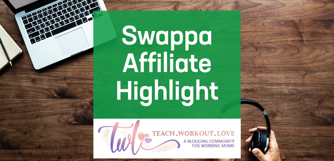 Swappa Affiliate Highlight – March 2019
