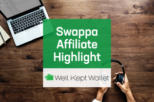 Swappa Affiliate Highlight – May 2019