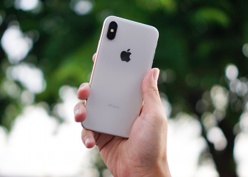 5 places to sell your iPhone for the most money