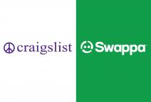 Craigslist vs Swappa