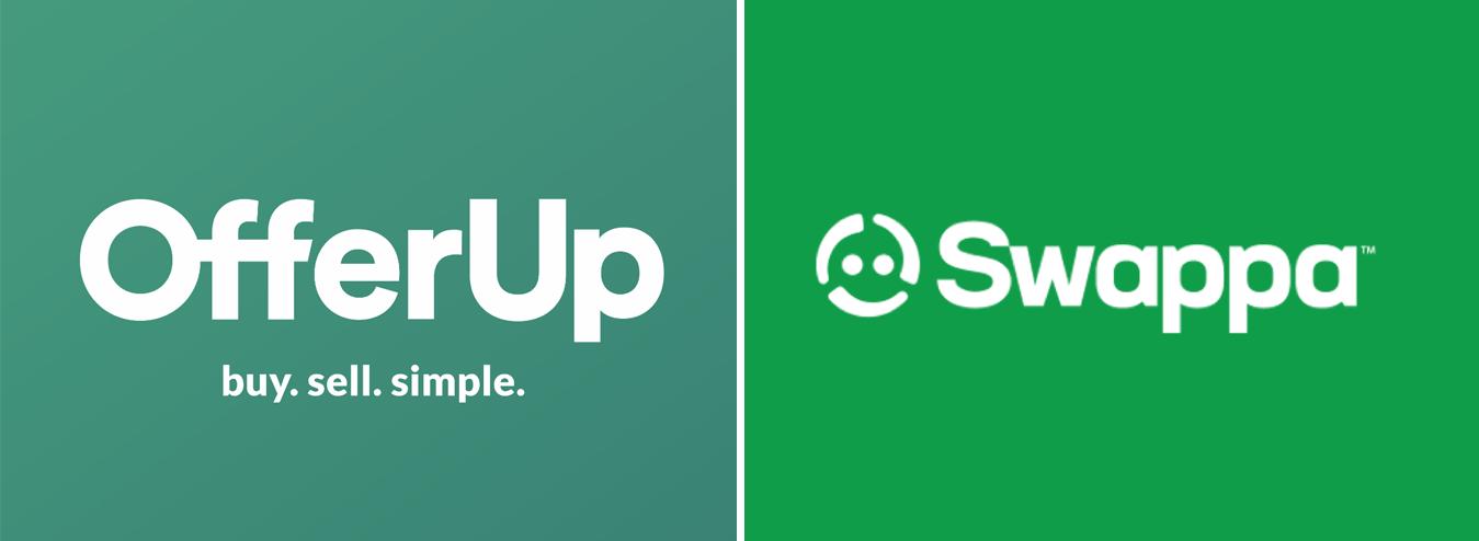 OfferUp vs Swappa
