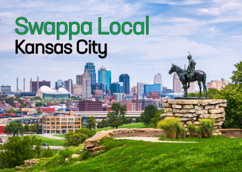Swappa Local now available in Kansas City