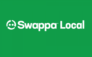 Introducing Swappa Local