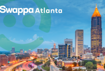 Swappa Local now available in Atlanta, Georgia