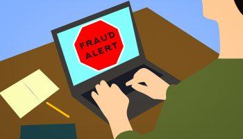 Fraud alert: Swappa España is a scam