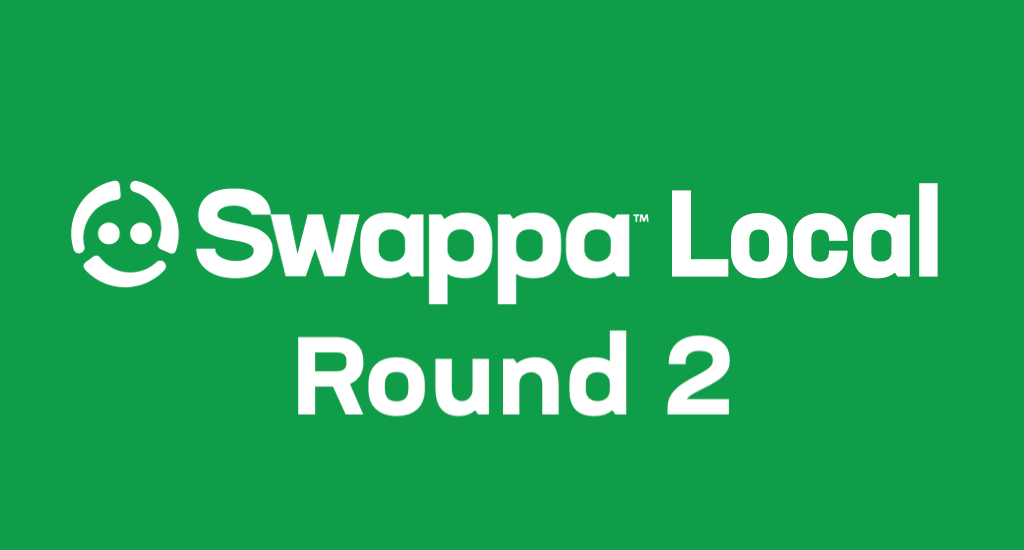 Swappa Local officially goes live in 4 new markets across the US