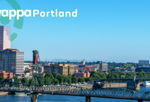Swappa Local is now available in Portland, Oregon