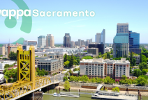 Swappa Local is now available in Sacramento, California