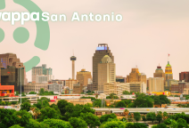 Swappa Local is now available in San Antonio, Texas