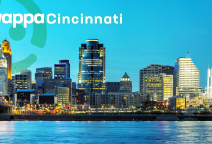 Swappa Local is now available in Cincinnati, Ohio