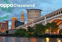 Swappa Local is now available in Cleveland / Akron, Ohio