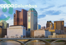 Swappa Local is now available in Columbus, Ohio