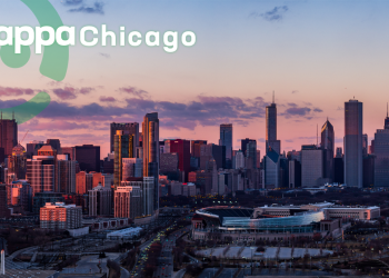 Swappa Local is now available in Chicago, Illinois