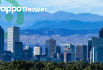 Swappa Local is now available in Denver, Colorado