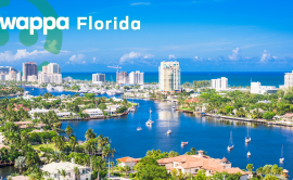 Swappa Local goes live in 3 major cities across Florida