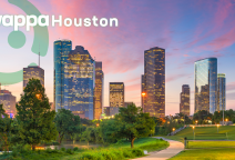 Swappa Local is now available in Houston, Texas