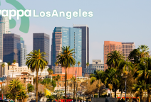 Swappa Local is now available in Los Angeles, California