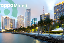 Swappa Local is now available in Miami / Fort Lauderdale, Florida