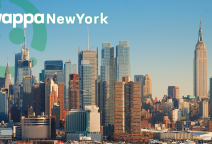 Swappa Local is now available in New York City, New York
