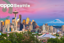 Swappa Local is now available in Seattle, Washington
