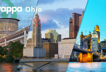 Swappa Local goes live in 3 major Ohio cities