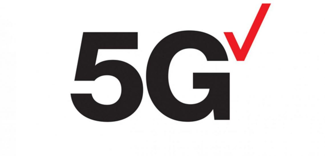 Verizon 5G Availability, Progress and Updates
