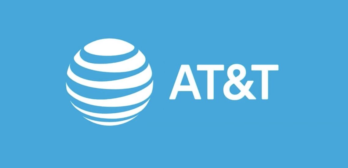 AT&T network technology – 4G LTE, 5G and beyond
