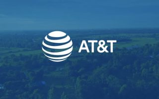 Best AT&T Unlimited Plans 2019