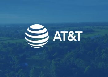 Best AT&T Unlimited Plans 2020