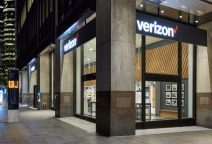 Best Verizon unlimited family plans 2020