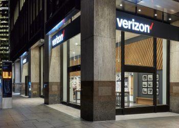 Best Verizon unlimited family plans 2020