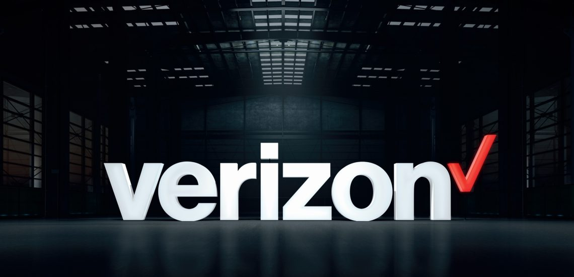 Best Verizon Unlimited Plans 2020