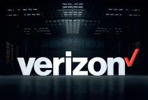 Best Verizon Unlimited Plans 2021