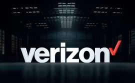 Best Verizon Unlimited Plans 2019