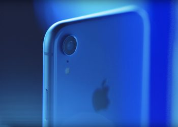 How much does the iPhone XR cost?