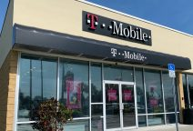 Best T-Mobile unlimited family plans 2021