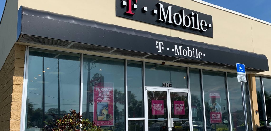 T-Mobile MVNOs help you save money and stay connected