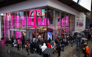 Best T-Mobile Unlimited Plans 2019