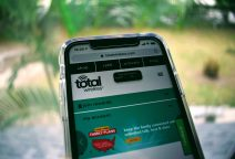 Total Wireless: Network, plans, prices, and reviews