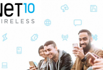 Net10 Wireless: Plans, phones, discounts, and reviews