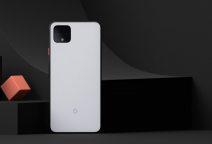 Google Pixel 4 overview: Features, specs, and price
