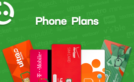 Shop and compare the best wireless phone plans on Swappa
