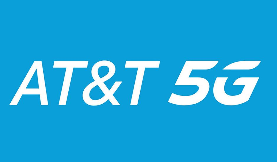 AT&T 5G Availability, Progress and Updates